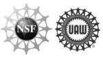 NSF and UAW – Separated at Birth?