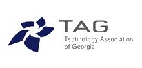 tag_logo_white