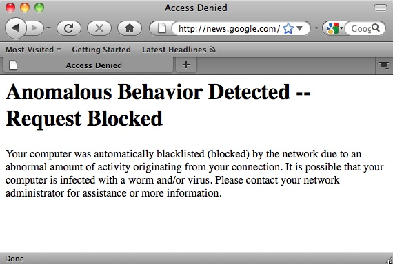atl-wifi-blacklist