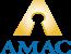 AMACcolorlogo