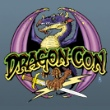 My Talks at DragonCon 2013