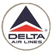 My Comments to Delta