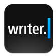 iAWriter_icon