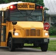 schoolbus-110px