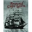 Around Cape Horn
