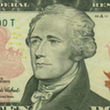 Alexander Hamilton and Android Phones