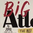 BigAtl 110 px