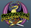 My Talks at Dragon*Con 2012