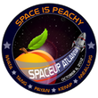 SpaceUp Atlanta