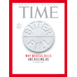 Time Cover 110 px