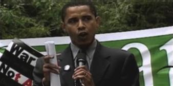 obama2002