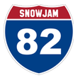Snowjam '82 and the Birth of an Entrepreneur