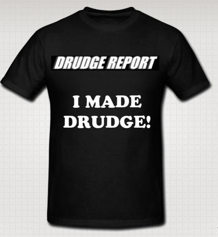 drudgetshirt2