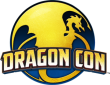 My Talks at DragonCon 2015