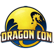 My Talks at DragonCon 2016