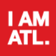 ATLanta: Access. Talent. Lifestyle.