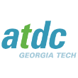 ATDC-logo-110px