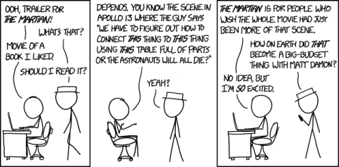 xkcd_the_martian