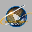Spaceport Camden Legislation